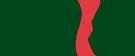 Het nieuwe ergozit.nl Logo
