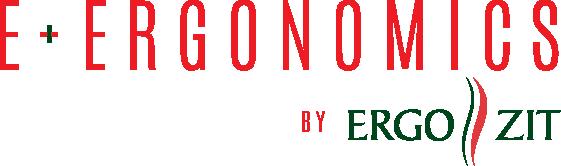 e-ergonomics by ergozit